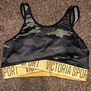 Victoria Sport sports bra